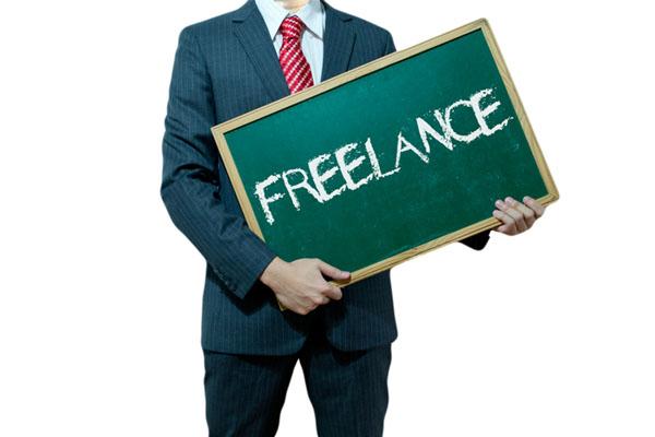 Kada verta pasirinkti laisvai samdomo darbuotojo (freelancer) kelią?