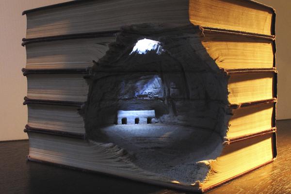 Verslo bestseleriai: ką skaito pasaulis?
