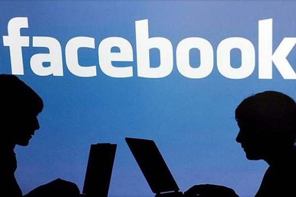 """Kaip išnaudoti """"Facebook"""" efektyviai savo verslo plėtrai?"""