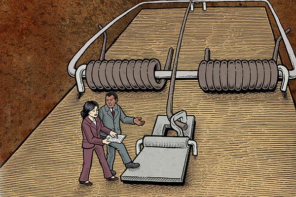"Kaip ""Lean"" metodika padeda klestėti verslui?"