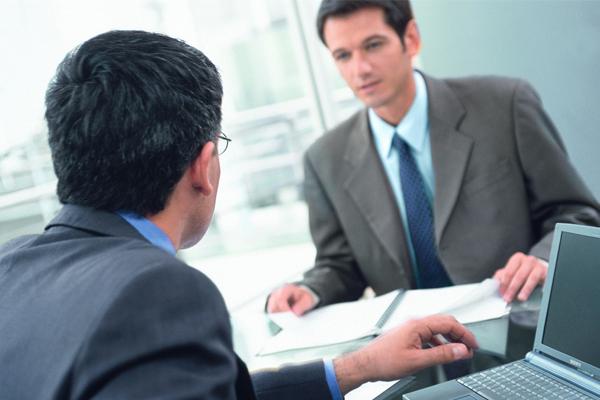 Kaip teisingai pasirinkti darbuotoją?