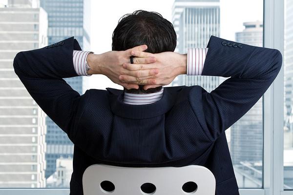 Koks darbo rinkos reguliavimas yra palankiausias verslui?