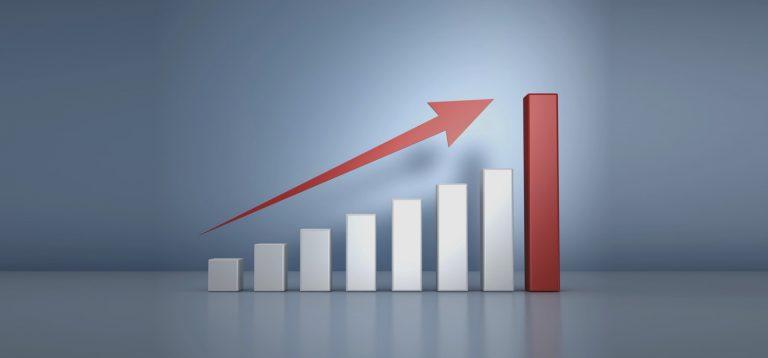 3 praktiniai metodai, kaip formuoti, ugdyti ir įgalinti pardavimo komandą?