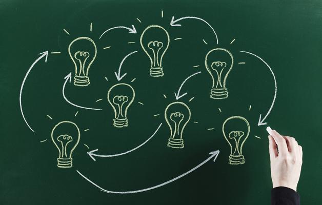 10 svarbiausių Lietuvos inovacijų laimėjimų