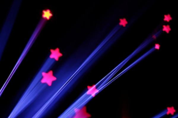 KONKURSAS! Smulkus ir vidutinis verslas laukiamas 2012 m. Europos įmonių apdovanojimuose