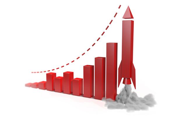 Kviečiamos technologijų įmonės teikti paraiškas ir siekti sparčiausiai augančios įmonės apdovanojimo