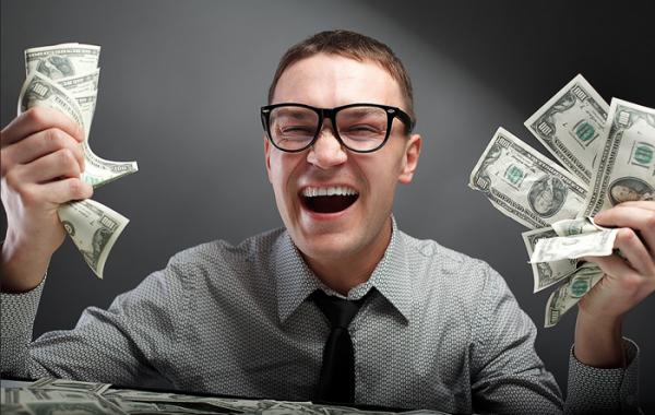 Kaip pasirinkti tinkamiausią verslo finansavimo priemonę?