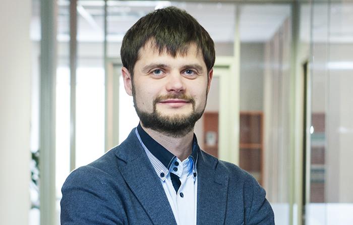 """Į vidurio Europos """"Technology Fast 50""""  projektą pateko net 4 Lietuvos įmonės!"""