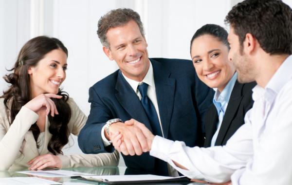 Esminiai startuolio ir investuotojo sutarties aspektai