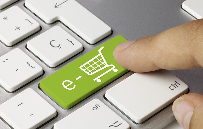 Elektroninė prekyba 2021-aisiais: ką reikia įtraukti į strategiją?