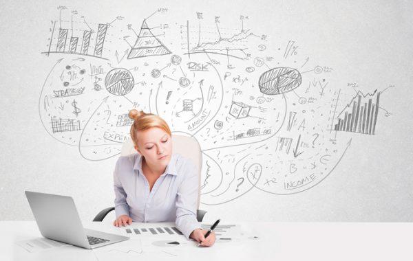 """Didžiausias e. leidinys """"TOP 50 inovatyviausių verslų, sukurtų moterų"""" atskleidžia neribotas Lietuvos moterų galimybes"""