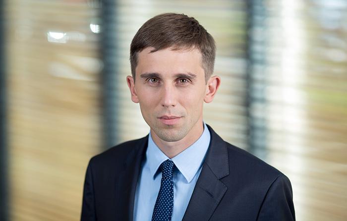Minios finansavimas – galimybės, kuriomis Lietuva dar nesinaudoja