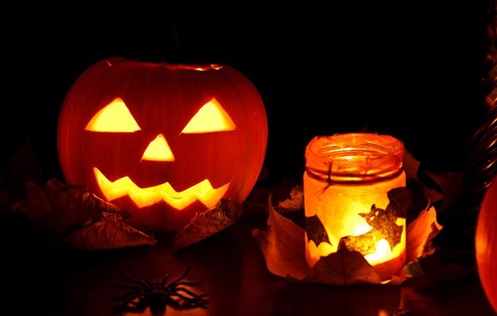 7 įdomiausios Helovino tradicijos