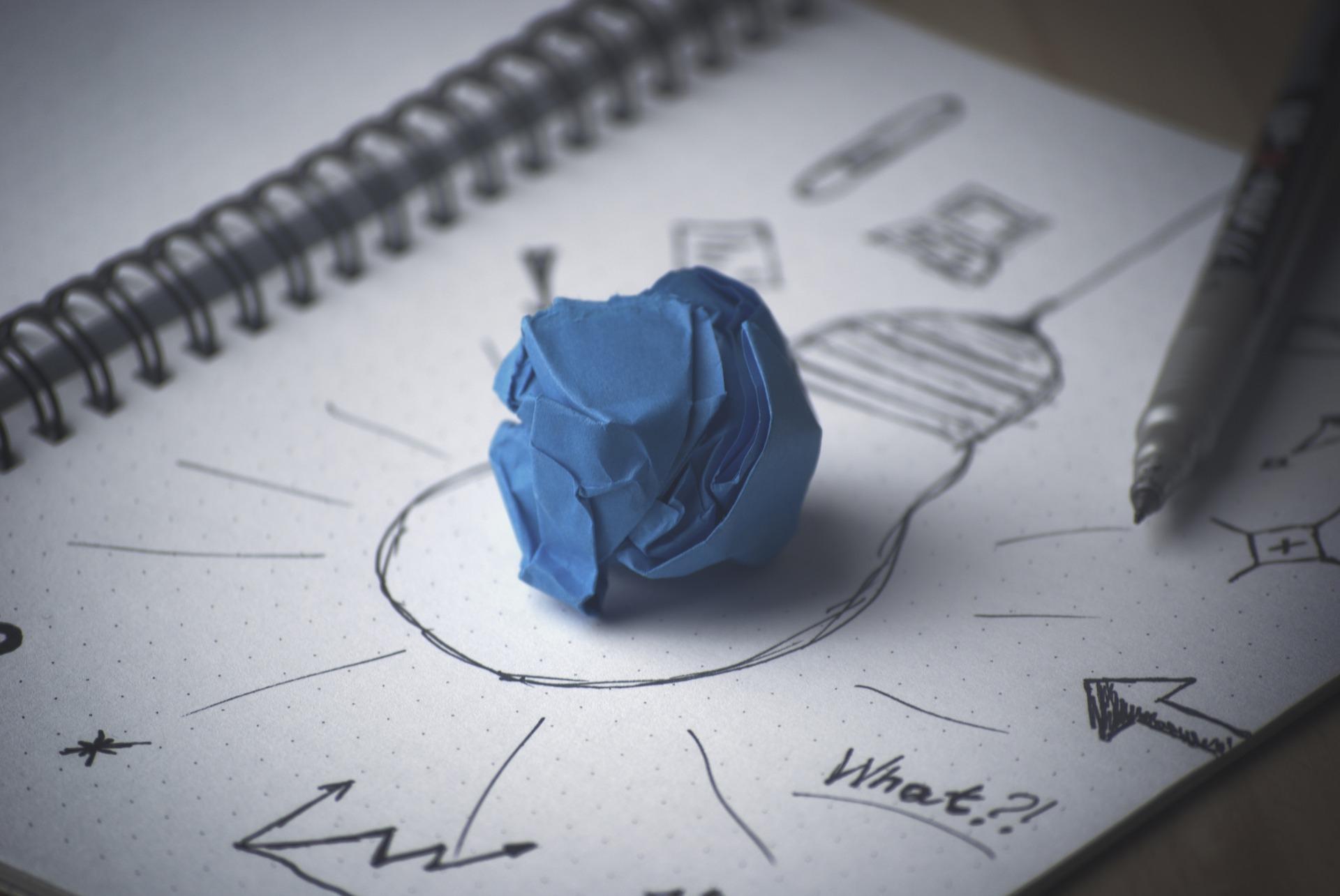 Kokius inovatyvius verslus kuria jaunuoliai – įsitikinsime netrukus