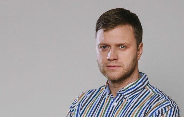 Lietuvos startuoliai turės savo asociaciją