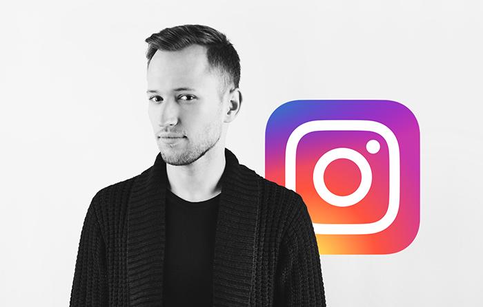 """Atskleistos """"Instagram"""" paslaptys verslui"""