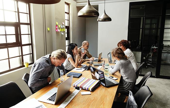 6 sparčiai populiarėjančios darbuotojų motyvavimo priemonės