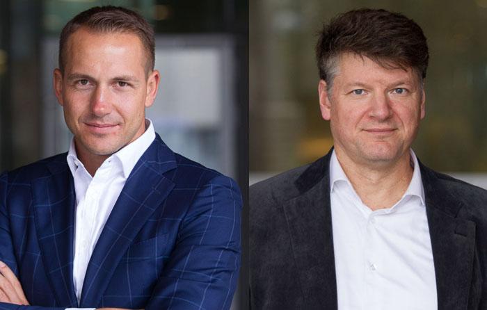 Lietuvos startuoliai: pirmi žingsniai puikūs, tačiau augti dar yra kur