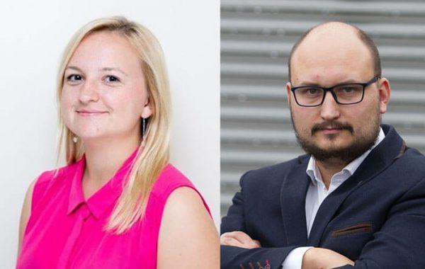 Netradicinis lietuviškas reklamos įrankis gavo 170 000 Eur investiciją