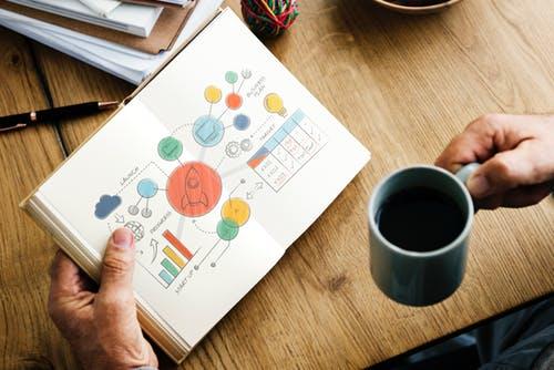 Vienaragių siekiamybę keičia tvarus verslas