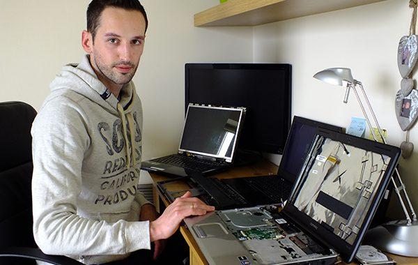"""""""Tomo Solutions"""": virusų medžioklė Jungtinėje Karalystėje"""