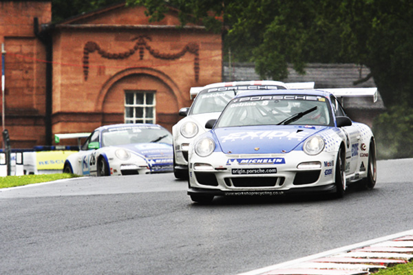 Keičiu kartingą į Porsche. Ar yra papildomų sąlygų?