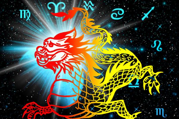 Verslo horoskopas. 2012 m. laimės kūrybingiausi