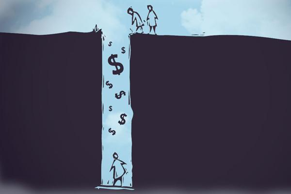 Vekselis – pagalba verslui ar dar viena galimybė išvengti finansinės atsakomybės?