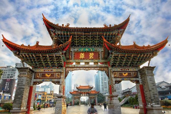Kaip pradėti verslą Kinijoje?