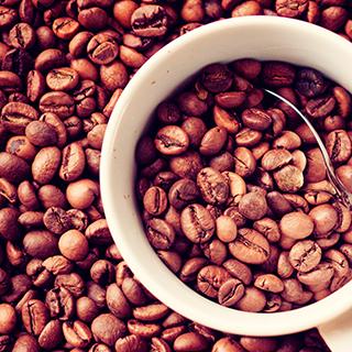 Visų šalių kavos skrudintojų kava vienoje e-parduotuvėje