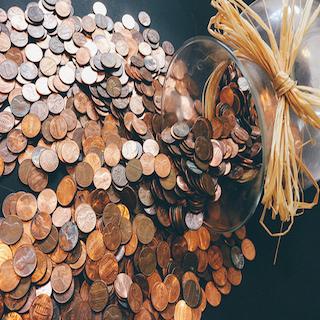 Kriptovaliuta (Equivalent Coin)