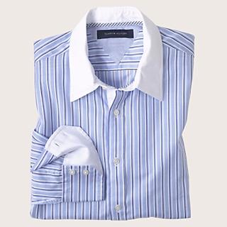 Rūbai (marškiniai) kaip paslauga