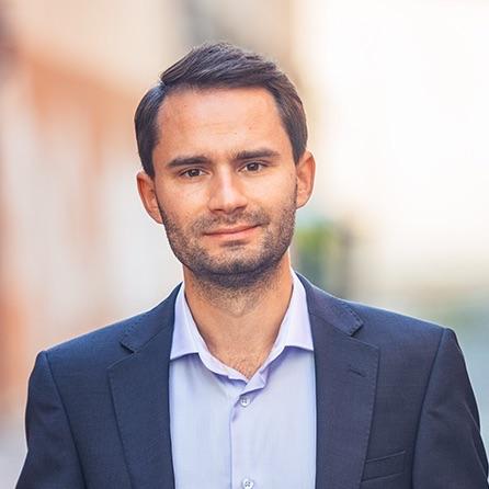 Lietuvių startuolis atidarė įmonę JAV: atskleidė ryškiausius verslo steigimo skirtumus