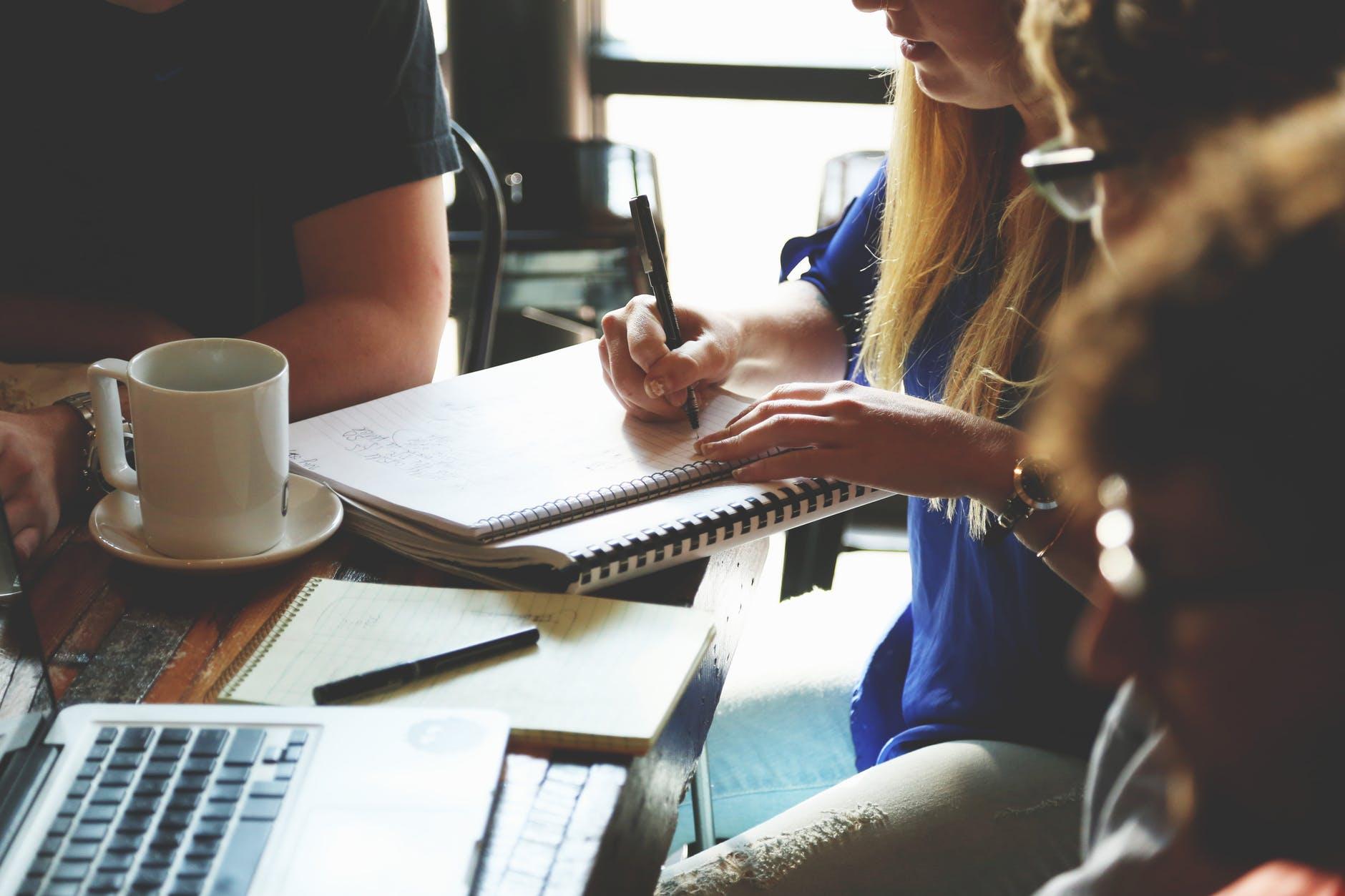Viešojo sektoriaus problemas spręs startuoliai