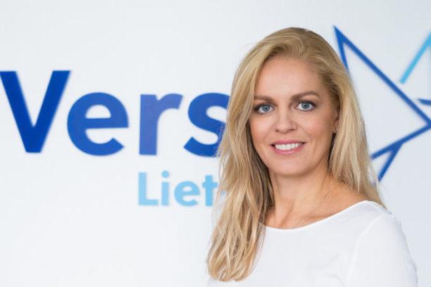 Ilginamas laikas užsienio startuoliams įsitvirtinti Lietuvoje