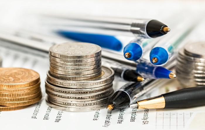 Verslas atranda sutelktinio finansavimo naudą