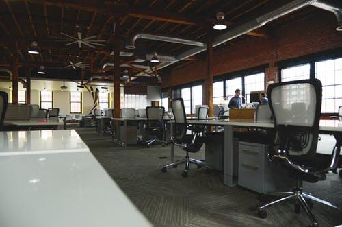 Finansų sektoriaus startuoliams atveriamos akceleravimo galimybės