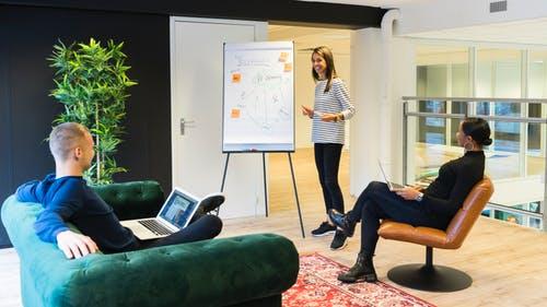 Išskirtinė galimybė startuoliams prisistatyti Suomijos rizikos kapitalo fondui
