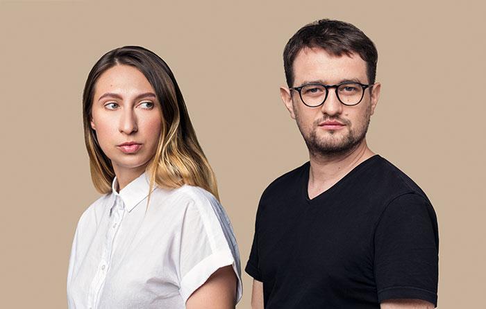 """""""Qoorio"""" pritraukė 2 mln. eurų investiciją ir startuoja Jungtinėje Karalystėje"""