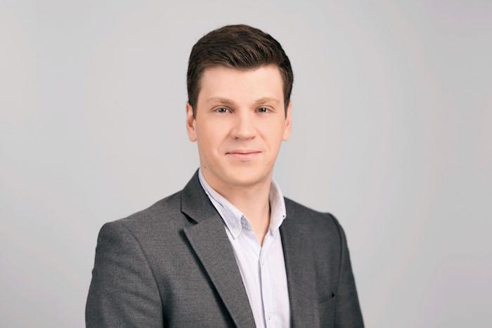 """Lietuvių """"SolarBank"""" startuolis gavo 350 tūkst. Eur investiciją"""