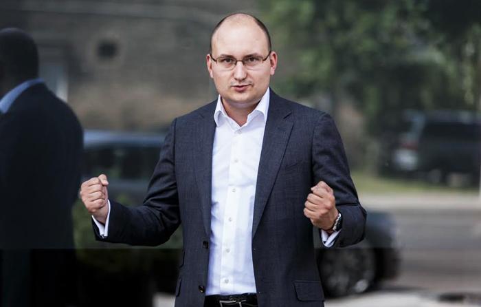Lietuviškų startuolių galimybės tapti verslo vienaragiais