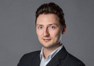 Vilniuje ir Kaune įsteigti CERN inkubatoriai startuoliams