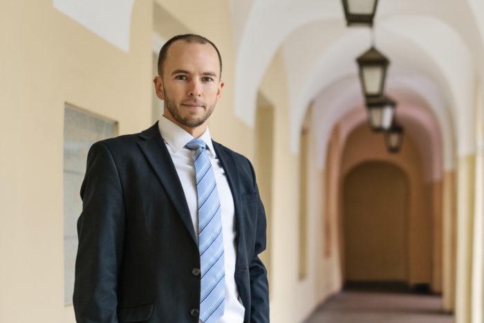Alumnų parama Lietuvos universitetams populiarėja