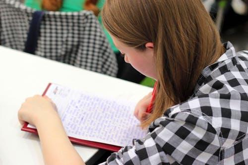 Intelektinės nuosavybės magistro studijų programa Kinijoje