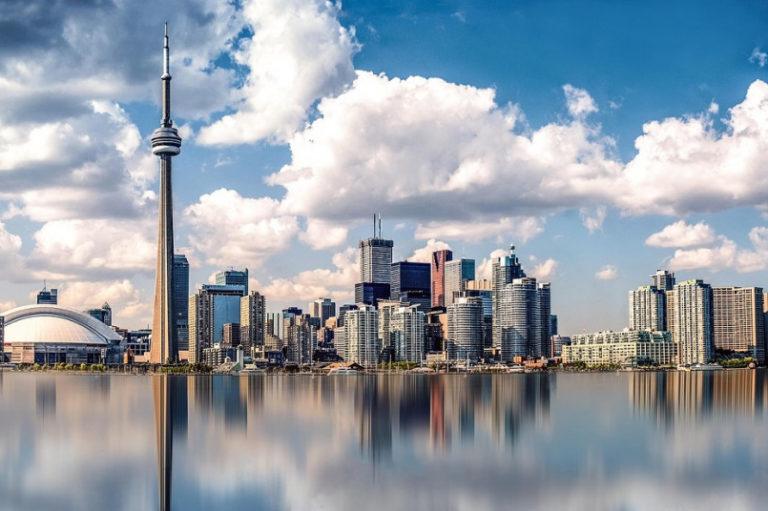 Startuolių akceleravimo programa Kanadoje