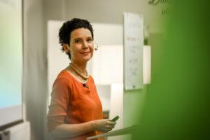 Darbuotojų savijauta darbo vietoje: į ką reikia atkreipti dėmesį?