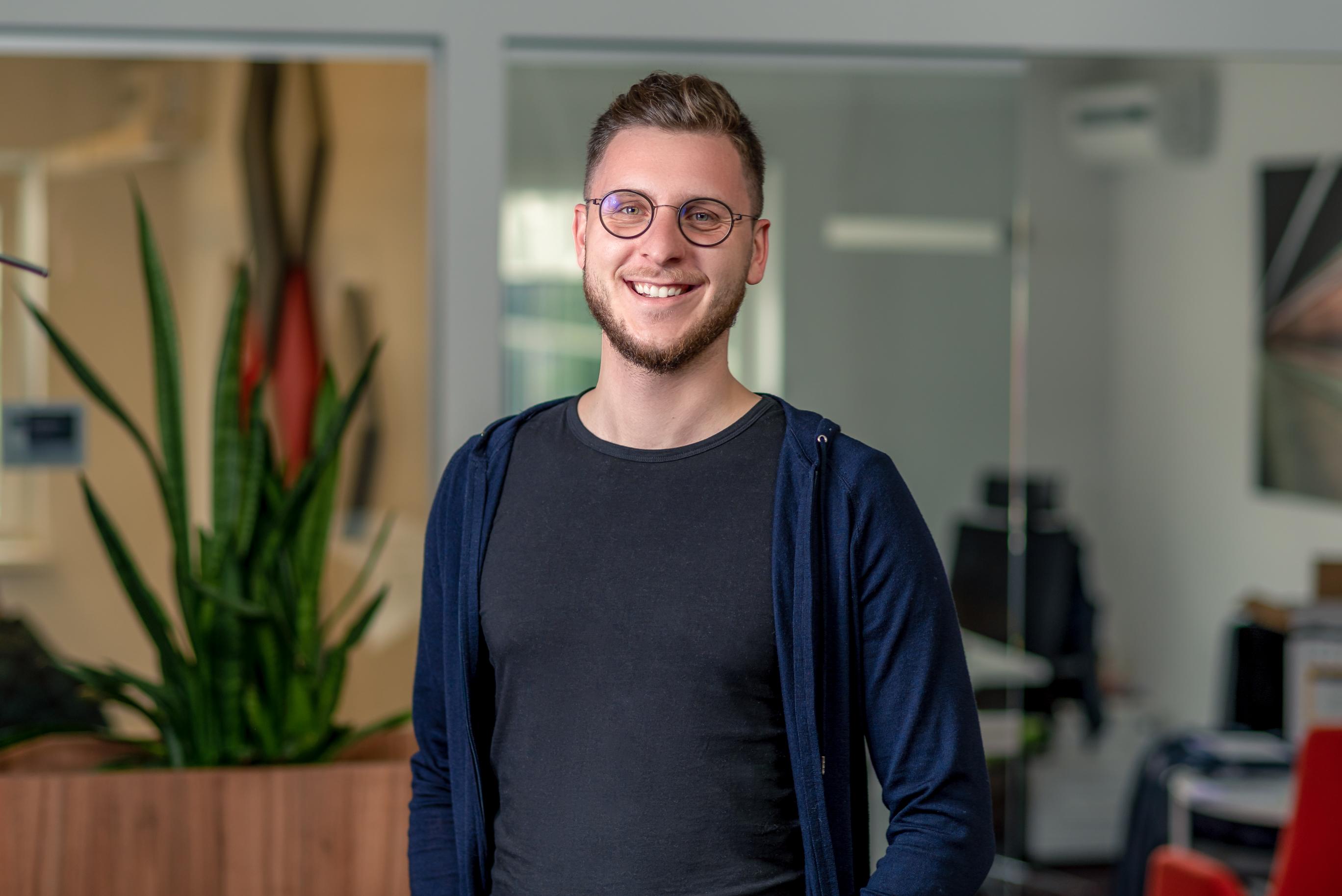 Lietuvių startuolis Whatagraph įsisavino 1.45 mln. Eur investiciją