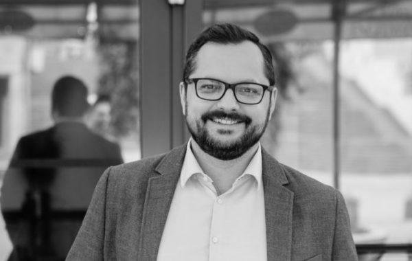 Estijos startuolis užtikrintai įsitvirtino Lietuvoje