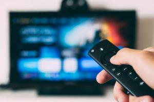 Reklamoje vartotojai ieško atokvėpio nuo niūrių naujienų ir pagalbos