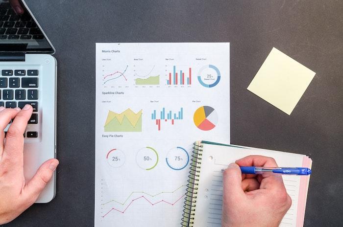 Kas svarbu investuotojui pasirenkant startuolį?